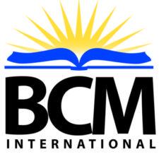 bcm-corp-logo