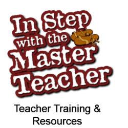 ISMT Logo